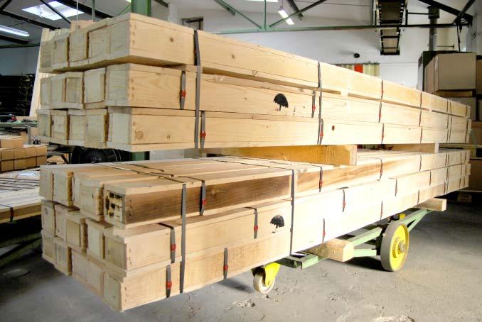Emballage Sur Et  U00e9tanche Pour Satisfaire La Client U00e8le